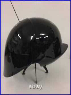 Death Star Gunner Helmet