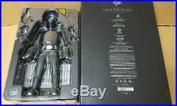 Hot Toys Death Star Gunner Sixth Scale Figure
