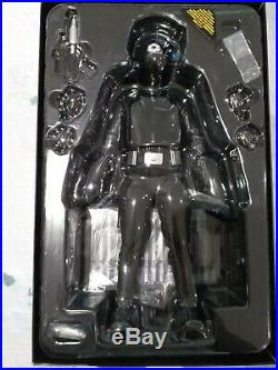 Hot Toys Death Star Gunner Star Wars 1/6