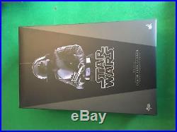 Hot toys star wars 1/6 Death Star gunner