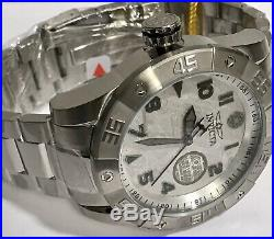 Invicta Meteorite Death Star Automatic Limited Edition Star Wars Mens Watch