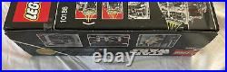 LEGO 10188 STAR WARS Death Star (14+) 3803 Pieces (NewithUnopened) Retired
