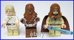 LEGO 10188 Star Wars Death Star