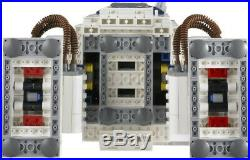LEGO 10225 Star Wars R2-D2 sealed UCS box retired set