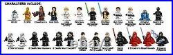 LEGO 75159 Death Star RETIRED Brand New & Sealed