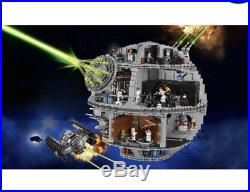 LEGO 75159 Star Wars Death Star Iconic Construction Set Xmas Christmas Toy
