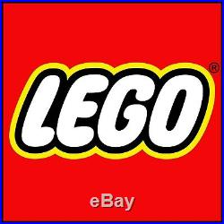 LEGO Star Wars #10188 DEATH STAR Retired, Brand New & Sealed