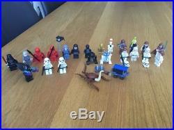 LEGO Star Wars 10188 UCS Death Star