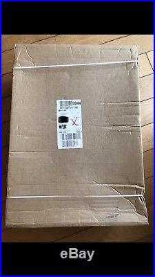 LEGO Star Wars Death Star (10188) Brand New In Original Lego Shipping Box