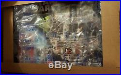 LEGO Star Wars Death Star 10188 Brand New In Sealed Box SAME DAY FastDESPATCHED