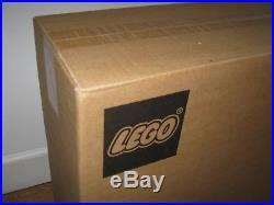 LEGO Star Wars Death Star (10188) new sealed factory box cotherlego