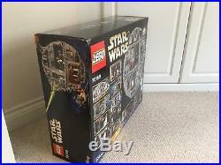 LEGO Star Wars Death Star (75159) BNSIB