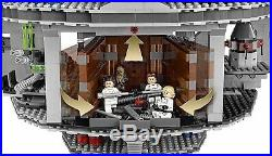 LEGO Star Wars Death Star (75159) Brand NEW Factory Sealed Mint Condition