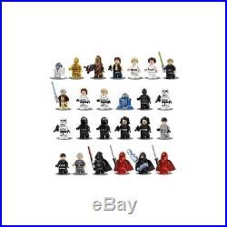 LEGO Star Wars Death Star 75159 Brand New In Box