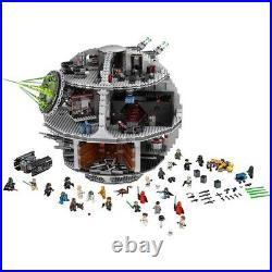 LEGO Star Wars Death Star 75159 New Sealed Mint Rapid dispatch & delivery