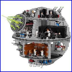 LEGO Star Wars Death Star 75159 Star Wars Toy Christmas Gift NEW