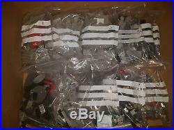 LEGO Star Wars Death Star II (10143) UCS, original boxes and label included