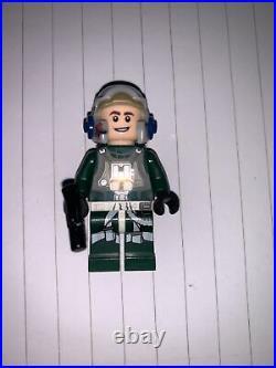 LEGO Star Wars UCS A-Wing Starfighter (75275)