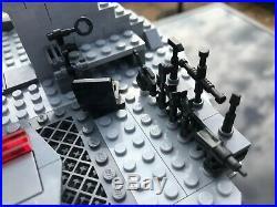 LEGO set 75159 Death Star UCS Star Wars Episode 4/5/6 Ultimate Collector