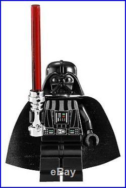 Lego STAR WARS UCS 10188 DEATH STAR Brand new, factory sealed