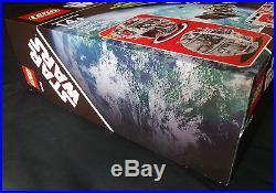 Lego Star Wars 10188 Death Star Nuevo Sellado / New Sealed