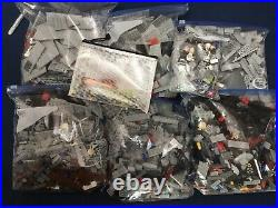 Lego Star Wars Death Star 2016 Kit #75159 100% Complete