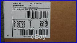 Lego Star Wars UCS Death Star 75159 Brand New In Lego Outer Box