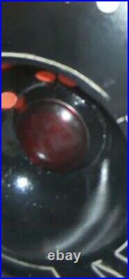RARE. Star Wars IT-O Interrogator Droid -Eyeball Light- Death Star- Falcon ANH