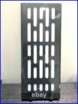 SALE NOW Hot Toys Star Wars Death Star Wall LED Panel from Han Solo Stormtrooper