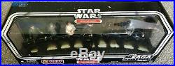 STAR WARS TSC 2006 DEATH STAR BRIEFING PX PREVIEWS EXCL SEALED/NEWithMINT