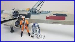 Star Wars Death Star Trench Run 2011 TRU Exclusive