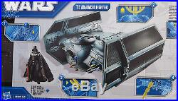 Star Wars Death Star Trench Run (toys R Us Exclusive, 2011) New