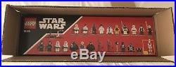 Star Wars Lego Death Star 10188 BNIB With Original Lego Packaging Box