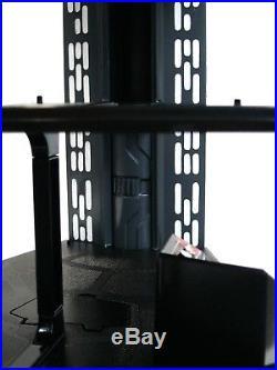 Vintage 1978 Kenner Star Wars Custom Death Star Space Battle Station Playset