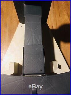 Vintage 1978 Kenner Star Wars Death Star Space Station Playset
