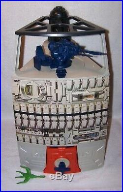 Vintage Star Wars Death Star Playset, Kenner #38050 Near Mint